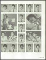 1986 Damien Memorial High School Yearbook Page 78 & 79