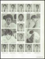 1986 Damien Memorial High School Yearbook Page 92 & 93
