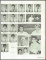 1986 Damien Memorial High School Yearbook Page 94 & 95