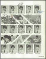 1986 Damien Memorial High School Yearbook Page 98 & 99
