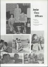1975 Hermleigh School Yearbook Page 60 & 61