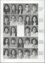1975 Hermleigh School Yearbook Page 68 & 69