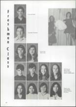 1975 Hermleigh School Yearbook Page 70 & 71