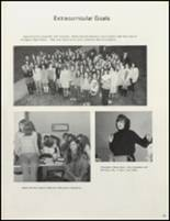 1972 Arlington High School Yearbook Page 66 & 67