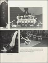 1972 Arlington High School Yearbook Page 74 & 75
