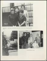 1972 Arlington High School Yearbook Page 136 & 137