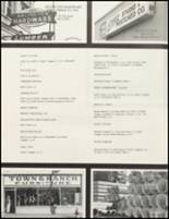 1972 Arlington High School Yearbook Page 150 & 151