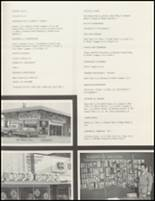 1972 Arlington High School Yearbook Page 152 & 153