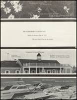 1972 Arlington High School Yearbook Page 164 & 165