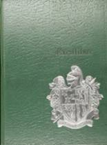 1976 Yearbook Richwoods High School