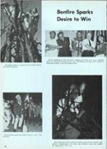 1963 Eastern Hills High School Yearbook Page 16 & 17