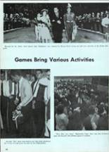 1963 Eastern Hills High School Yearbook Page 18 & 19
