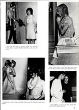 1963 Eastern Hills High School Yearbook Page 20 & 21