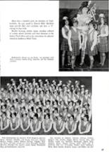 1963 Eastern Hills High School Yearbook Page 32 & 33