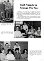 1963 Eastern Hills High School Yearbook Page 50 & 51