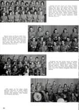 1963 Eastern Hills High School Yearbook Page 58 & 59