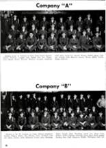 1963 Eastern Hills High School Yearbook Page 60 & 61