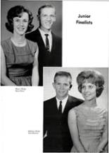 1963 Eastern Hills High School Yearbook Page 78 & 79
