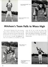 1963 Eastern Hills High School Yearbook Page 96 & 97