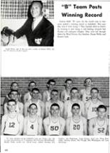 1963 Eastern Hills High School Yearbook Page 112 & 113