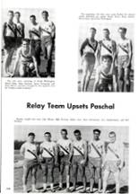 1963 Eastern Hills High School Yearbook Page 118 & 119