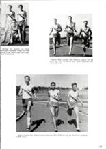1963 Eastern Hills High School Yearbook Page 120 & 121