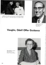 1963 Eastern Hills High School Yearbook Page 138 & 139