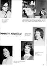 1963 Eastern Hills High School Yearbook Page 140 & 141