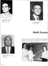 1963 Eastern Hills High School Yearbook Page 144 & 145