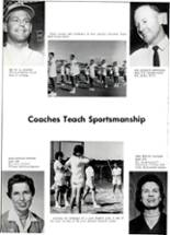 1963 Eastern Hills High School Yearbook Page 146 & 147