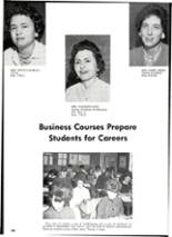 1963 Eastern Hills High School Yearbook Page 150 & 151
