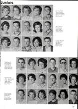 1963 Eastern Hills High School Yearbook Page 170 & 171