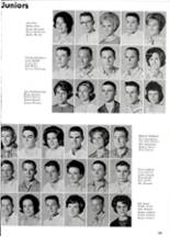 1963 Eastern Hills High School Yearbook Page 172 & 173
