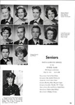 1963 Eastern Hills High School Yearbook Page 198 & 199