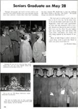 1963 Eastern Hills High School Yearbook Page 200 & 201