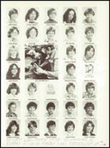 1981 Minerva-Deland High School Yearbook Page 36 & 37