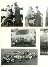 1980 South High School Yearbook Page 28 & 29