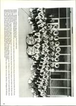 1980 South High School Yearbook Page 104 & 105