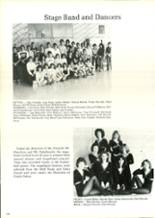 1980 South High School Yearbook Page 114 & 115