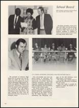 1973 Ardmore High School Yearbook Page 126 & 127