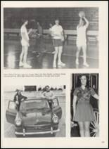 1973 Ardmore High School Yearbook Page 196 & 197