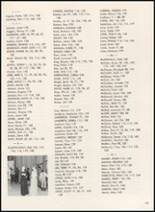 1973 Ardmore High School Yearbook Page 202 & 203