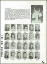 1989 Panama High School Yearbook Page 58 & 59