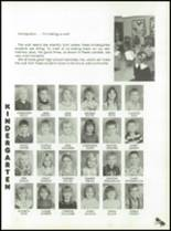 1989 Panama High School Yearbook Page 64 & 65