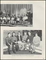 1967 Whitesboro High School Yearbook Page 148 & 149