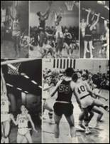 1967 Whitesboro High School Yearbook Page 162 & 163