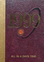 1999 Yearbook Marquette High School