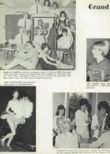 1967 Bloomington High School Yearbook Page 60 & 61