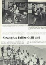 1967 Bloomington High School Yearbook Page 118 & 119