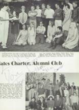 1967 Bloomington High School Yearbook Page 132 & 133